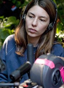 Sofia Coppola on enhancing creativity
