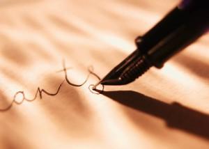 WritersCircle-pen