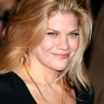 Kristen Johnston on overcoming her love affair with chemicals