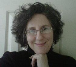 Belinda Seiger