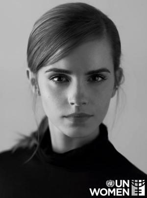 Emma Watson-UNWomen