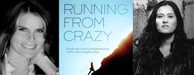 RunningFromCrazy