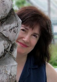 Susan K. Perry on daring to write fiction