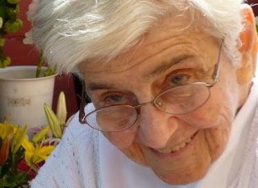 Annemarie Roeper