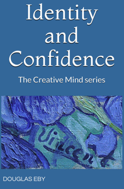 Book: Identity and Confidence