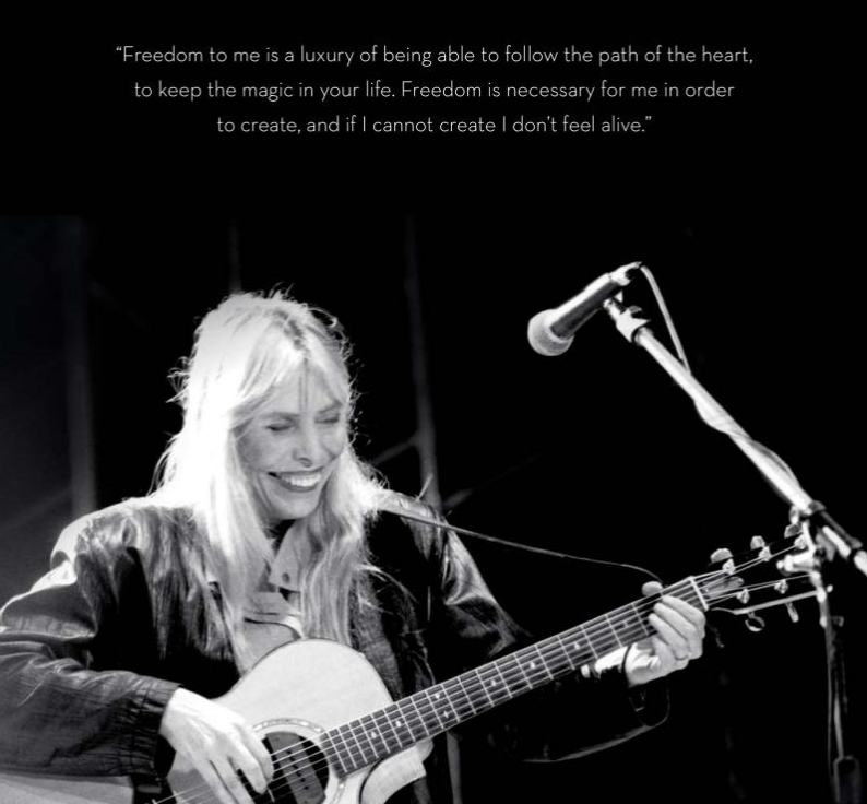 Joni-Mitchell-In-Her-Own-Words