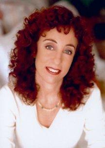 Judith Orloff, MD on Emotional Freedom