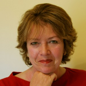 Shelley Carson