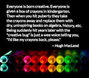 Hugh-MacLeod-born-creative