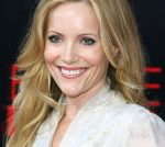 Leslie Mann, audition anxiety and rude people