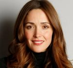 Rose Byrne on fear and focus