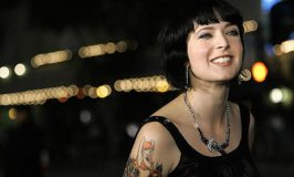 Writing Honestly – Diablo Cody on Being Confessional and Totally Candid