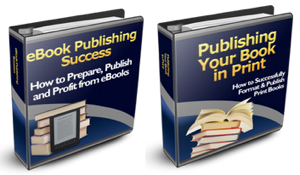 Training Authors program - to help writers succeed