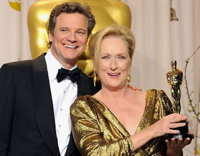 Colin-Firth-and-Meryl-Streep-400