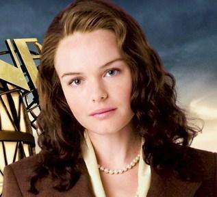 Kate Bosworth in Superman Returns