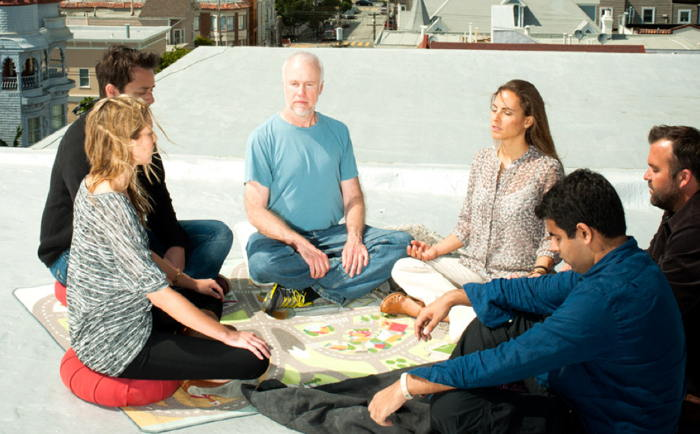 meditation-group-wired-mag