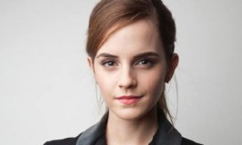 Growing up exceptional: Emma Watson on being smart