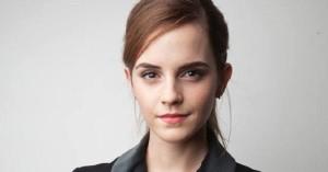 Emma Watson6-fromFB-600