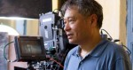 Ang Lee: The Director, The Introvert