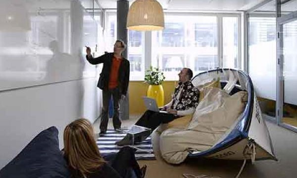 Is Brainstorming Good for Creative Thinking?