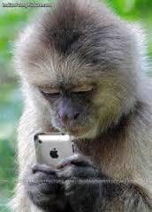 monkey-ipod