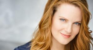 Cheryl Arutt3-600