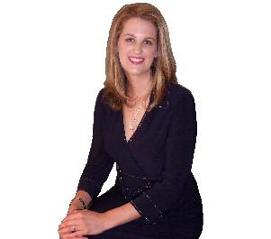 Deanne Repich