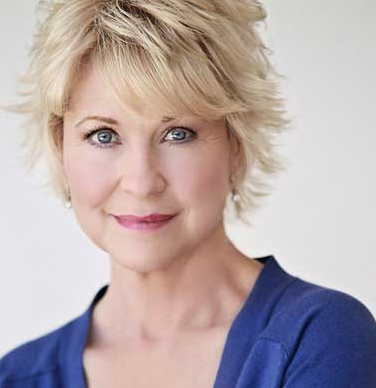 Dee Wallace on acting passion and limiting beliefs