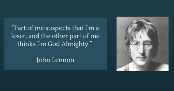 John Lennon-loser-600