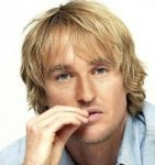 Owen Wilson hospitalized in 2010 for reported suicide