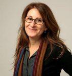 Nicole Holofcener on using self-criticism creatively