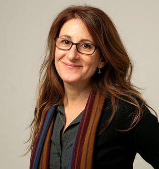 Nicole Holofcener on using self-criticism creatively
