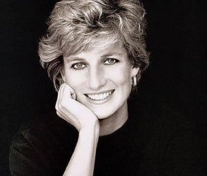 Princess Diana2