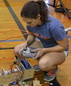 Caltech student-robotics-FB