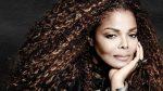 Feminism and femininity and Janet Jackson