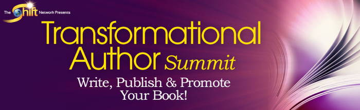 The Transformational Author Summit