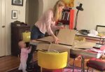 To Be Creative and A Mother