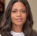 "Naomie Harris: ""As an actress you can feel very alienated."""