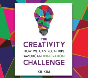 the-creativity-challenge