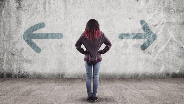 Being a creative entrepreneur – Beate Chelette teaches how