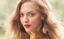 Creative People Living with Mental Health Issues – Amanda Seyfried