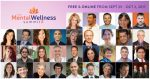 The Mental Wellness Summit