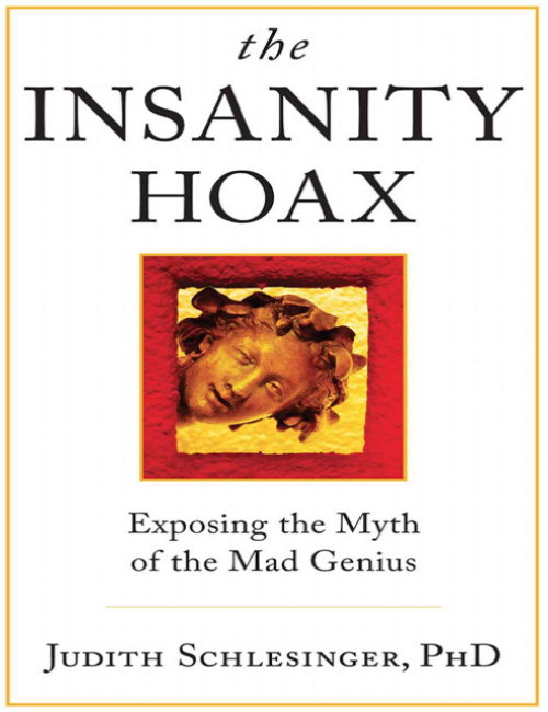 The Insanity Hoax