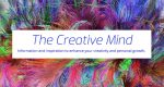 The Creative Mind network Newspaper