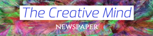 The Creative Mind Newspaper