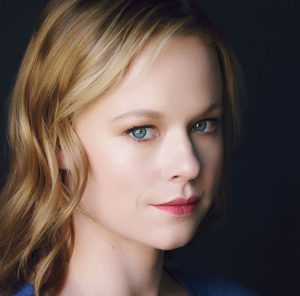 Thora Birch from imdb