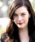 Liv Tyler on being authentic in your creative work