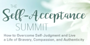 The Self-Acceptance Summit article