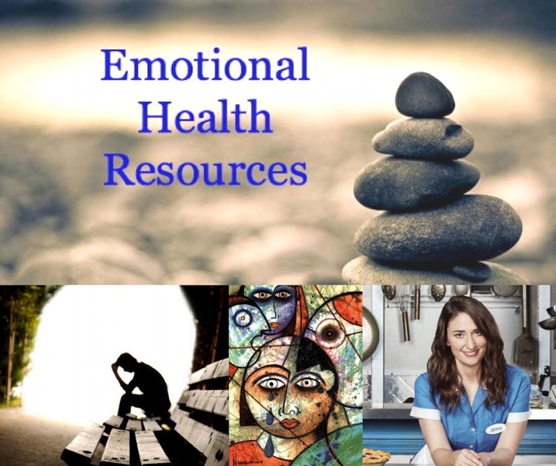 Emotional Health Resources page-collage-800