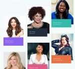 Women Who Create summit